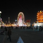 Global Village in Dubai