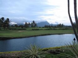View from Yum Cha Restaurant