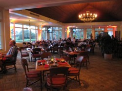 Yum Cha Restaurant, Grand Hyatt Kauai