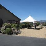 Everett Ridge Winery