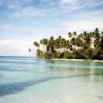 puerto-rico-beach-1.jpg