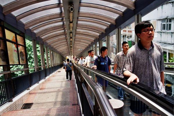 mid_level_escalators