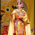 BeijingOpera