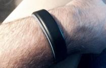 VivoSmart Activity Tracker / Smartwatch