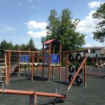 salt-mine-playground-108